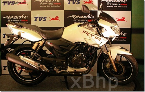 TVS-Apache-RTR-ABS-180-06