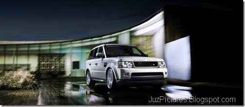 rangeroversportluxuryedition
