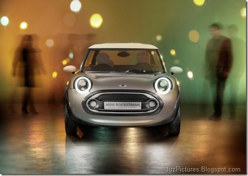 MINI rocketman concept15