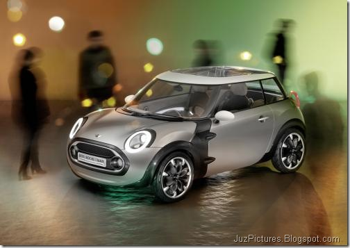 MINI rocketman concept16