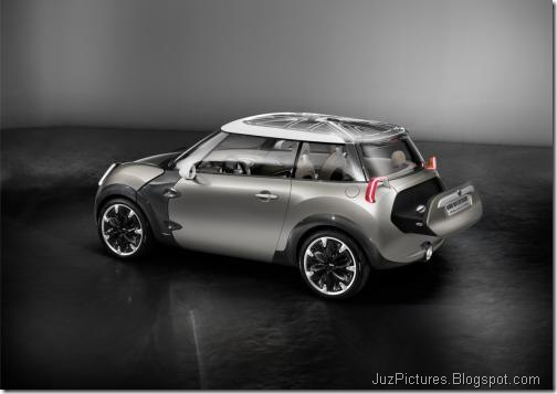MINI rocketman concept23