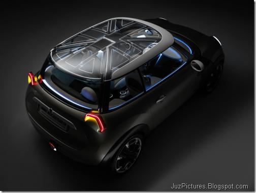 MINI rocketman concept25