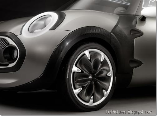 MINI rocketman concept30