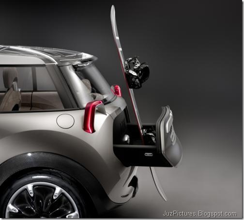 MINI rocketman concept32