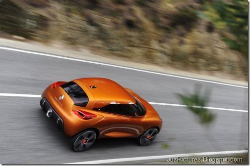 Renault Captur concept14