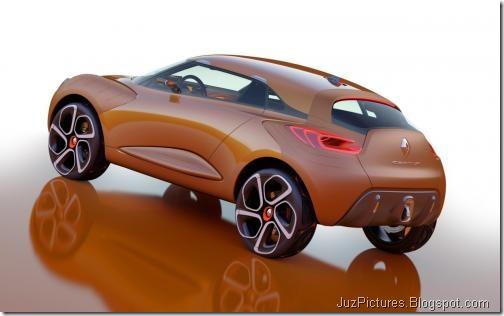 Renault Captur concept24