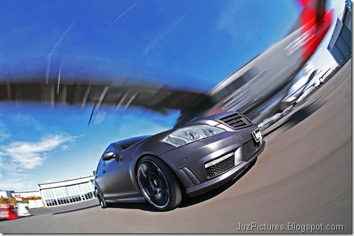2011 INDEN Design Mercedes-Benz S-Class4