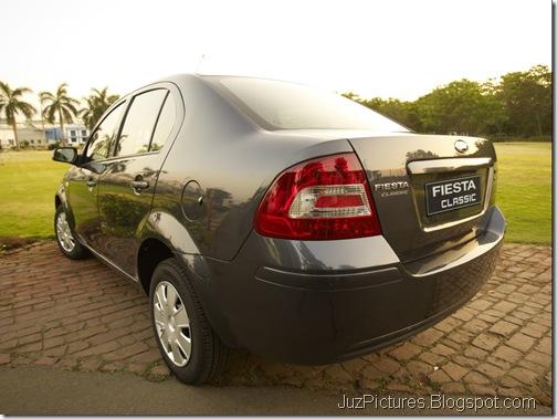 Ford-Fiesta-Classic-rear