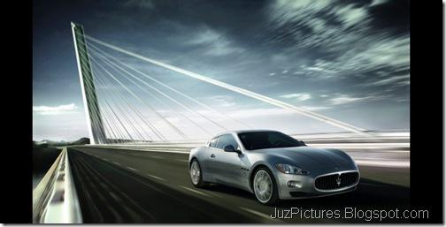 Maserati_GranTurismo_2