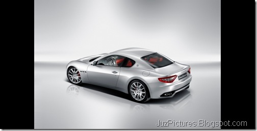 Maserati_GranTurismo_9
