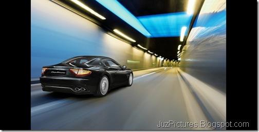 Maserati_GranTurismo_10