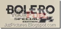 mahindra-bolero-special-edition-logo