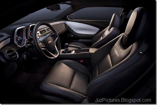 2012-Camaro-45th-SE-5