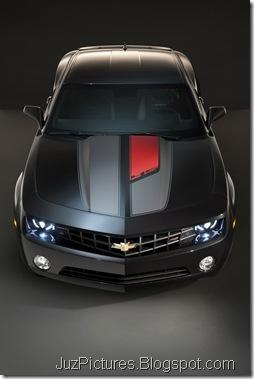 2012-Camaro-45th-SE-8