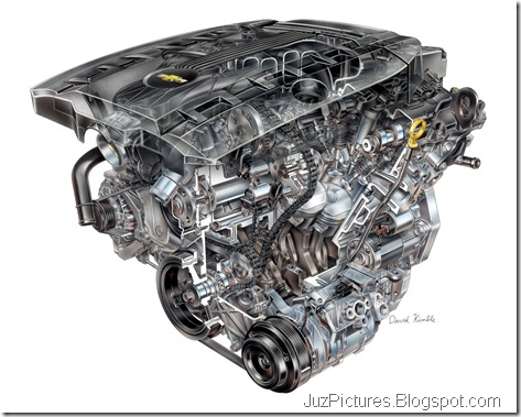 2012-Camaro-45th-SE-9