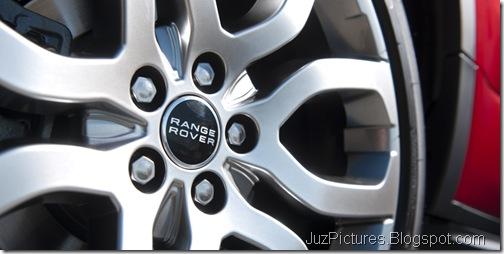 range-rover-evoque_10