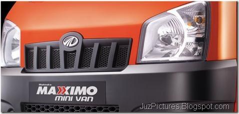 mahindra-maxximo-mini-van-front-headlamps