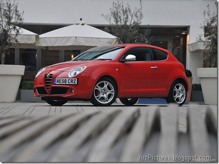 Alfa Romeo MiTo UK Version1