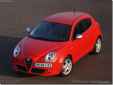 Alfa Romeo MiTo UK Version4