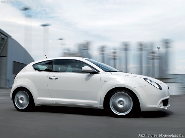 [Alfa Romeo Mi.To9[2].jpg]