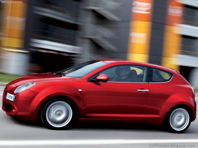 [Alfa Romeo Mi.To10[2].jpg]