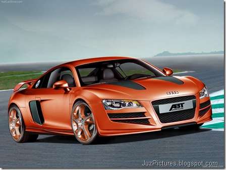 ABT-Audi_R8_2008