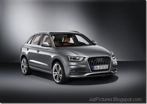 2012-audi-q3-grey-front-right