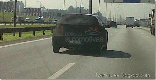Hyundai-i15-HB-back