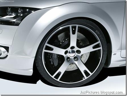ABT-Audi_TT-R_2007 10-