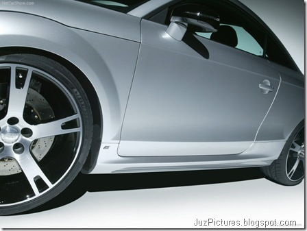ABT-Audi_TT-R_2007 11