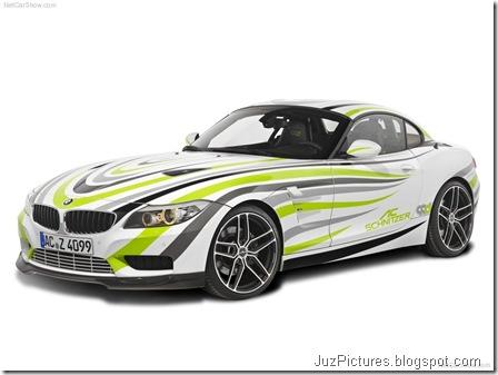 AC Schnitzer 99d Concept17