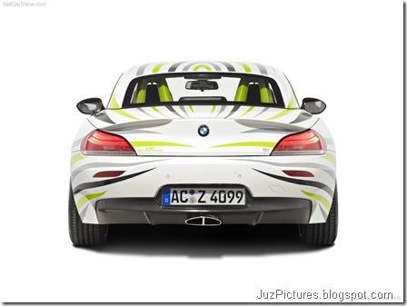 AC Schnitzer 99d Concept24