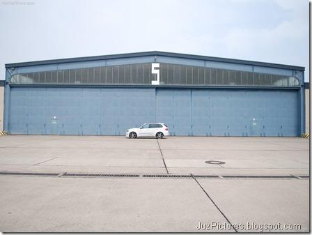 AC Schnitzer BMW X5 Falcon 10