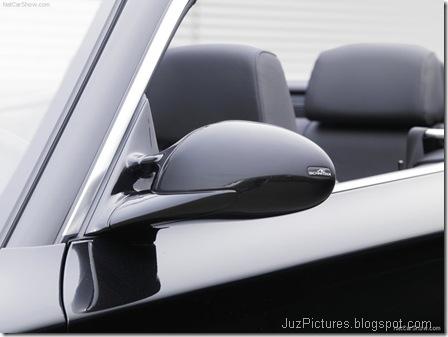 AC Schnitzer ACS1 1-Series Cabrio10