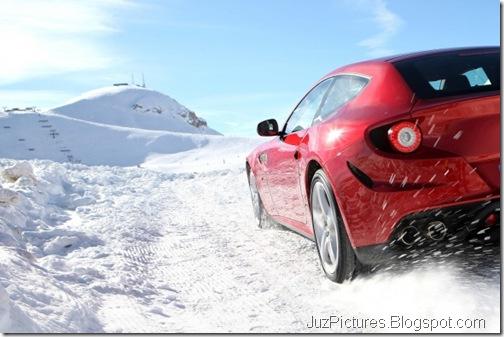 Ferrari-FF-11