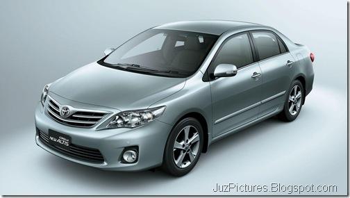 Toyota-Corolla-Altis-facelift