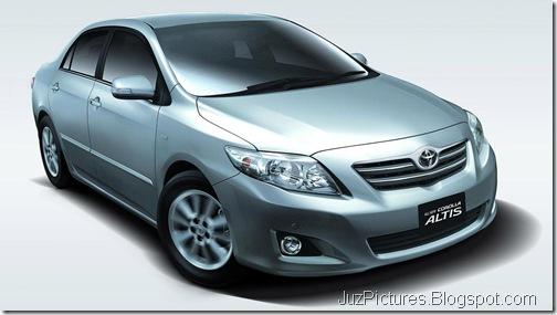 Toyota-Corolla-Altis-facelift-3