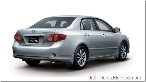 Toyota-Corolla-Altis-facelift-4