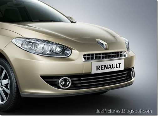 fluence-Bonnet_closeup