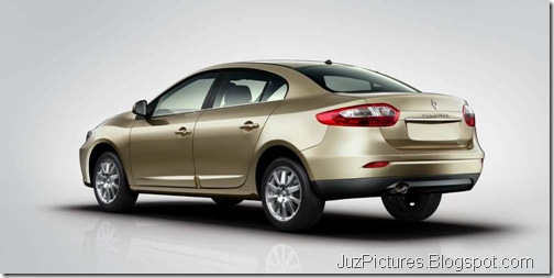 Fluence-rear-shot