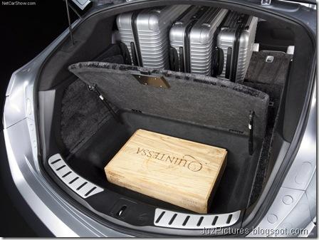 Acura ZDX Concept15