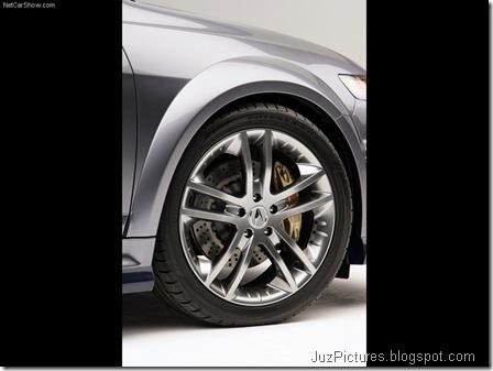 Acura TSX A-Spec Concept12