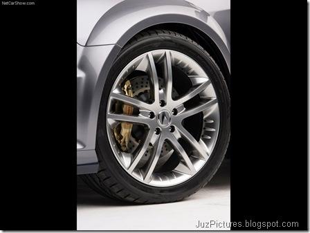 Acura TSX A-Spec Concept11