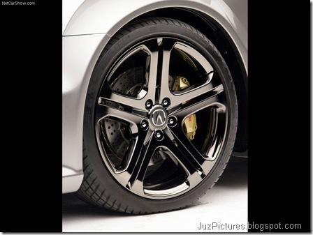 Acura RSX A-Spec Concept 10