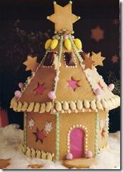 stjerneslott-bilde pepperkakehus