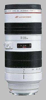 1EF70-200f28l.jpg