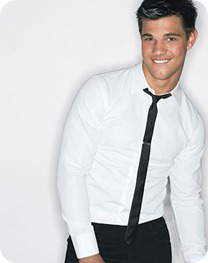 taylor-lautner-outtakes