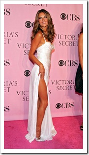 alessandra_ambrosio_at_the_victoria_secret_fashion_show-2887