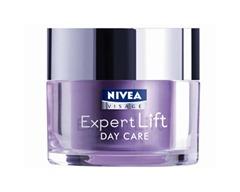 nivea-expert-lift_33785238