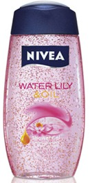 nivea_water_lily_oil_shower_gel